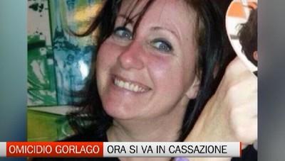 Omicidio di Gorlago. Ricorso in Cassazione per la scarcerazione della Alessandri