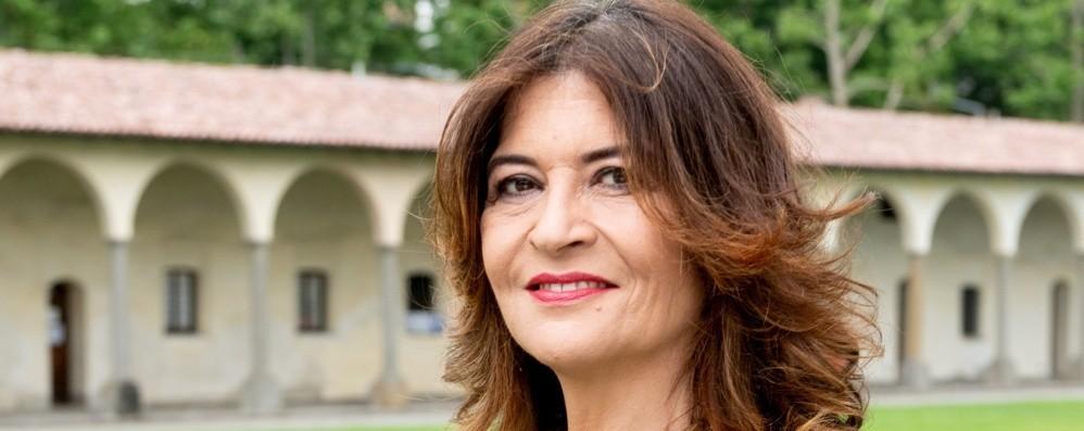 Bergamo Jazz, la nuova era della De Vito «Tocco  femminile, ma niente quote rosa»