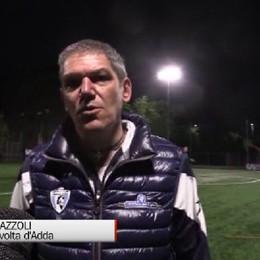 Csi - La finale del calcio a 7 infrasettimanale