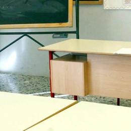 Diplomi falsi a 3mila euro, 25 prof indagati  L'indagine corre da Cosenza a Bergamo