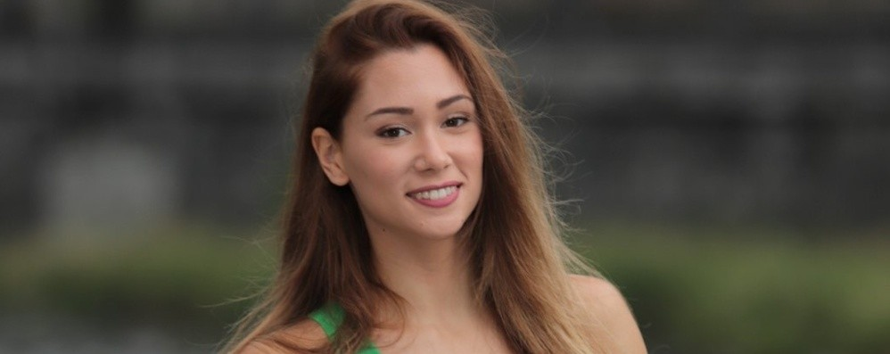 Miss Italia, nuove selezioni  a Chiuduno Regionali, c'è già una bergamasca