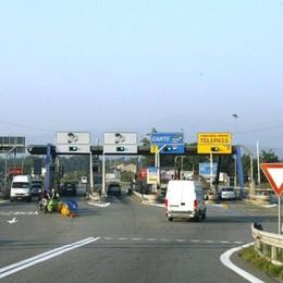 Bomba, mattinata difficile  in autostrada Qui tutte le informazioni sulle chiusure