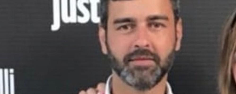 L'operaio morto in moto lascia due figli Giallo sull'auto pirata vista dai testimoni