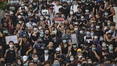 Hong Kong, cosa c'è dietro la protesta