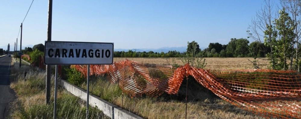Nuovo polo industriale a Caravaggio  Investimento da 100 milioni e mille posti