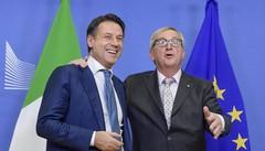 Il difficile equilibrio fra tecnici e politici per scrivere a Bruxelles