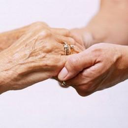 Bergamo, oltre 10mila anziani vivono soli «La casa di proprietà sia una risorsa»