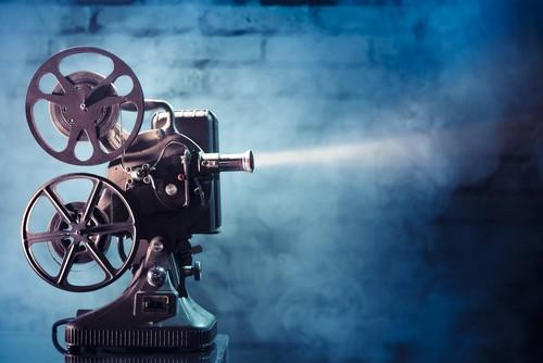 FILM IN ENGLISH: ARRIVEDERCI PROFESSORE