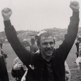 La Coppa Internazionale, strana Champions del '78. Chi la vinceva, non vinceva niente