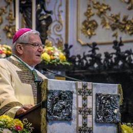 Sei nuovi parroci,  i nomi: cambiano anche vicari parrocchiali e interparrocchiali