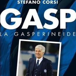 Tutto Gasp in versi: anteprima dell'ultimo libro di Stefano Corsi