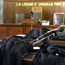 Giustizia, no a riforme dettate dalla pancia  politica