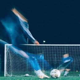 Falli di mano, punizioni, rigori: cambiano le regole del «giuoco» del calcio