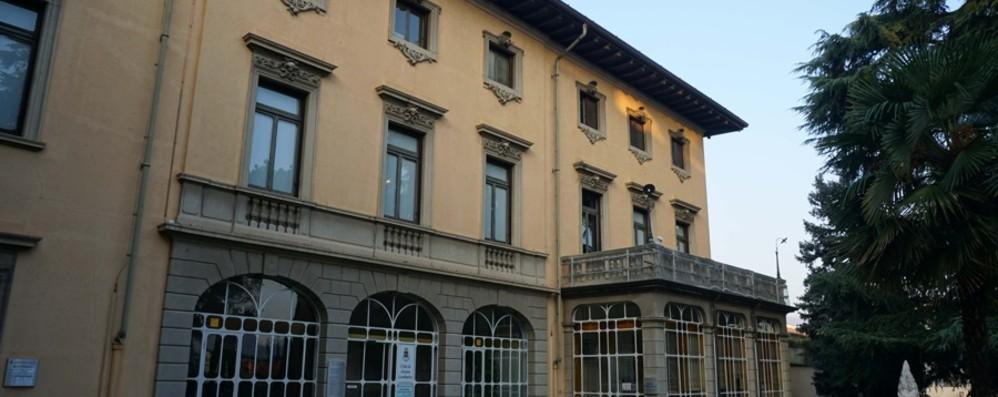 Eredità Pesenti, siglato l'accordo Al Comune di Alzano 17 milioni