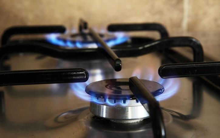 Indirizzo sbagliato, gli avvisi non arrivano Tagliato il gas a una famiglia di sei persone