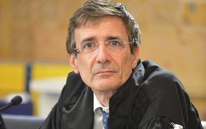 Docente dell'Università di Bergamo travolto sulle strisce pedonali a Brescia