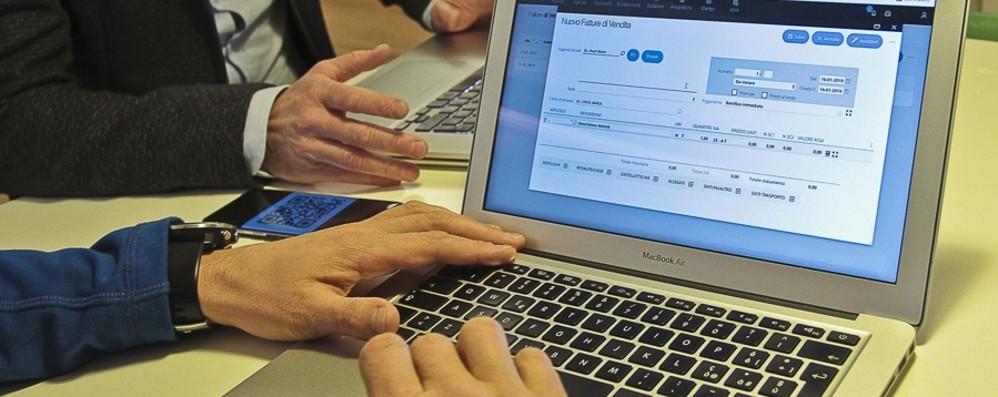 Dubbi sulla e-fattura? Arrivano i chiarimenti