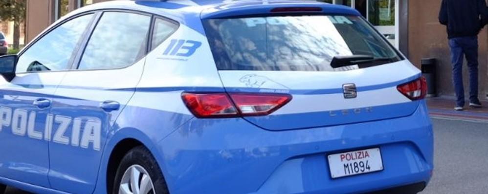 Rivendeva auto rubate in Marocco Arrestata 46enne a Bergamo