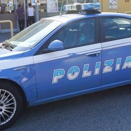 Traffico di stupefacenti a Bergamo Arrestata donna di 42 anni