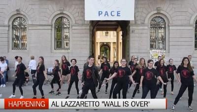 Torna al Lazzaretto l'happening delle cooperative sociali