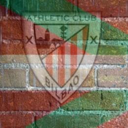 Le città del calcio/4 Bilbao e il calcio di lotta: gol e Patria sotto la stessa bandiera
