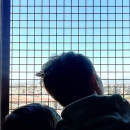 Treviglio, visite guidate al museo verticale