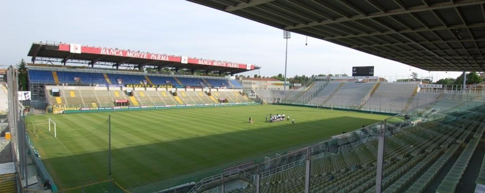 Atalanta, inizio campionato a Parma È l'ipotesi più concreta