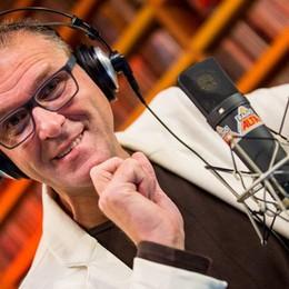 RadioAlta ospita Radioimmaginaria Dal 10 giugno arriva il network giovanile