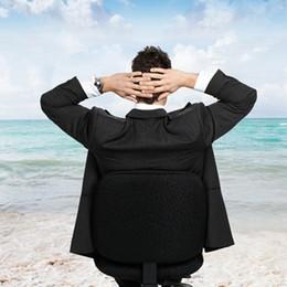 Siamo i meno vacanzieri d'Europa E sempre più italiani scelgono l'estero