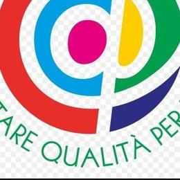 «Qualità della vita Un diritto per tutti»