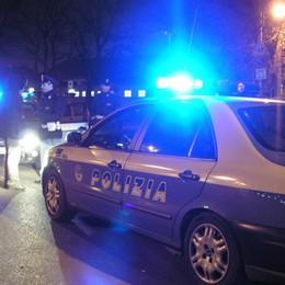 Riti «voodoo» e prostituzione Condannati  un italiano e due nigeriane