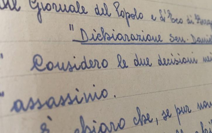 I verbali della bufera: «Atalanta assassinata». Ecco i documenti mai visti