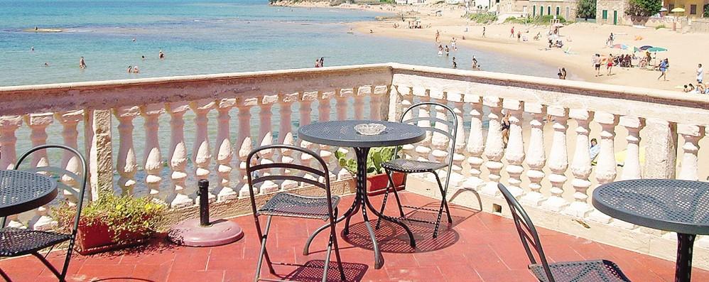 Vacanze in Sicilia sui luoghi del cinema