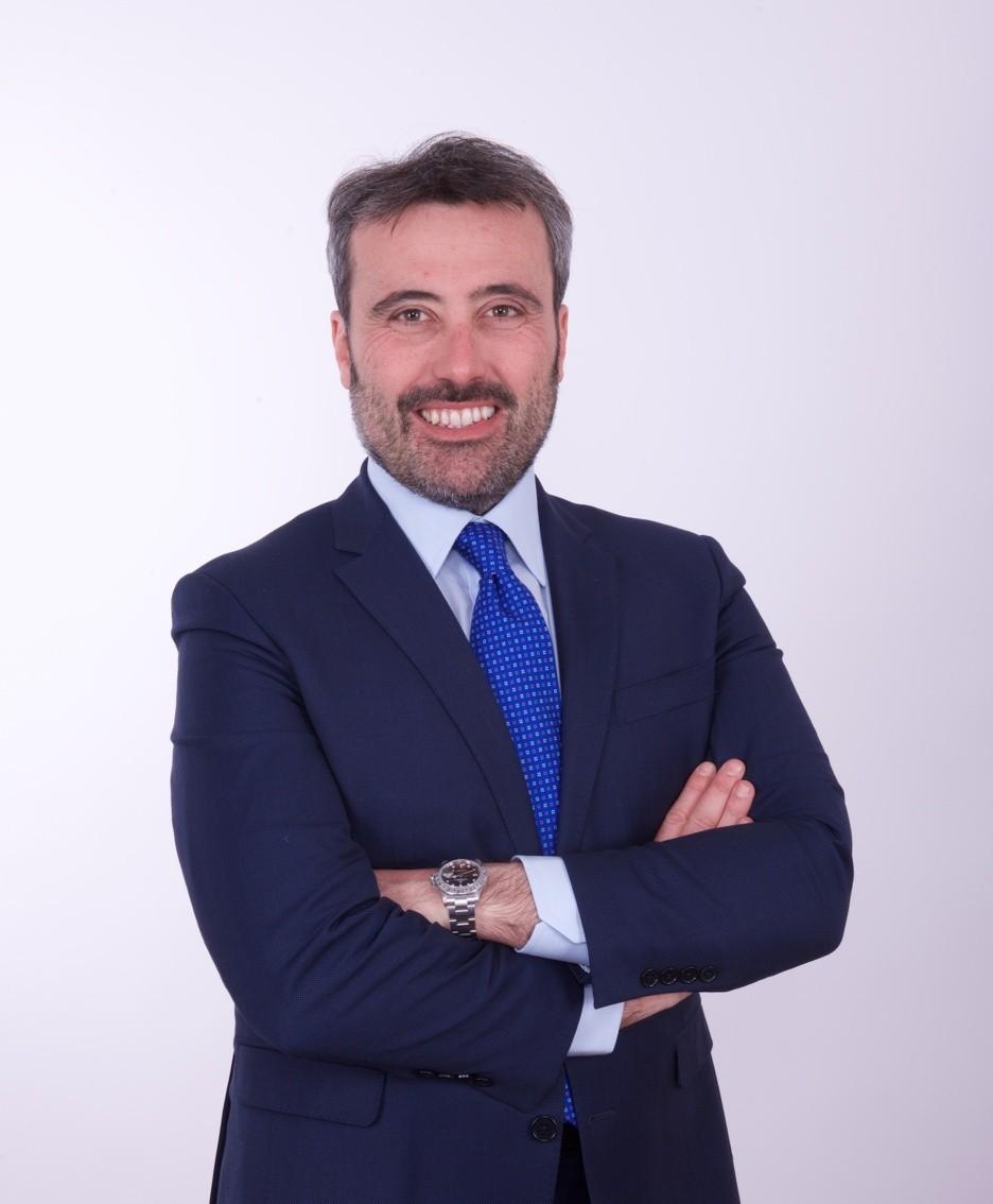 Francesco Bramani