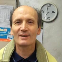 Si è allontanato da casa sabato sera Appello della famiglia di Lorenzo Pulinetti