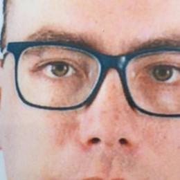 Pasticciere morto in Val di Scalve «Conosceva bene la zona dov'è caduto»