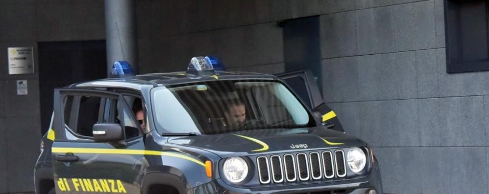 Falsi rimborsi alla Fiera di Bergamo «Ascom parte civile in un processo»