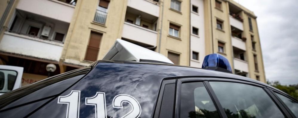 Due farmacie assaltate a Capriate Ai domiciliari il presunto rapinatore