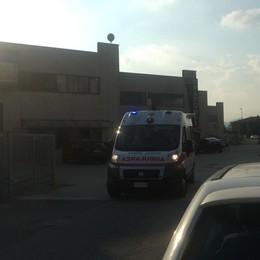 Malore, muore il titolare di «Parquet Clio» Per anni ai vertici della Grumellese calcio
