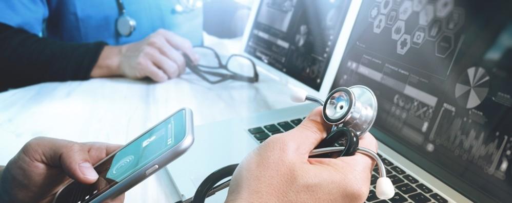 Sanità privata, mediazione fallita Ora si va verso lo sciopero