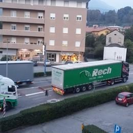 Bergamo-Lecco, la sfida delle Olimpiadi «Ruolo cruciale, va completata»