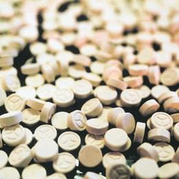 Blitz nella nuova movida milanese Droga, nei guai due bergamaschi