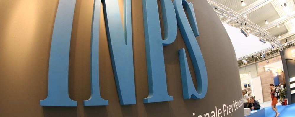 Assegni sociali, pizzicati 167 furbetti  «Dovranno restituire 653 mila euro»
