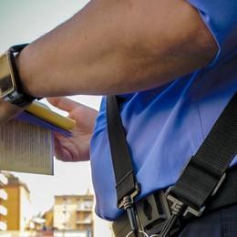 Comune di Bergamo, salgono le  entrate  Un milione in più da multe e farmacia