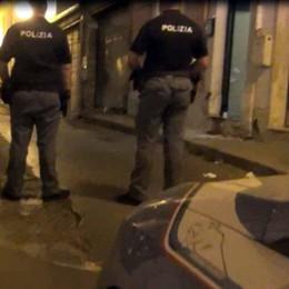 Traffico internazionale di migranti Un arresto anche a Stezzano