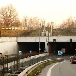 Incidente a causa del ghiaccio sull'asfalto  Risarcimento di 400 mila euro