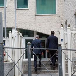 A processo per molestie su una collega Fisascat-Cisl sarà parte civile