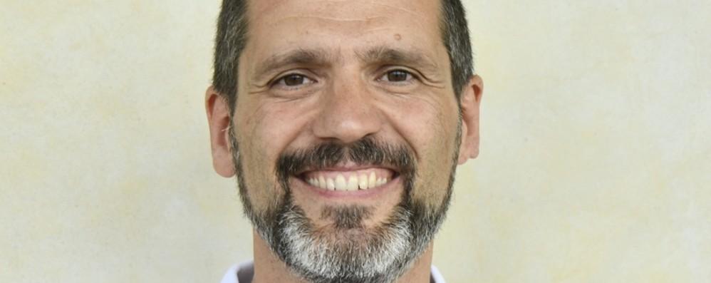 Basket, Bergamo perde D'Orta Ma c'è la firma con coach Calvani