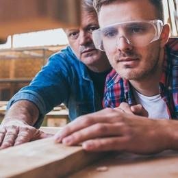 Imprese familiari alla nuova sfida della crescita