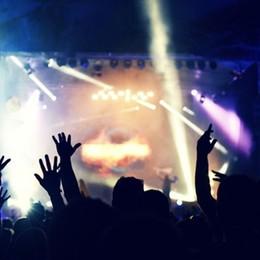 Osio, serata live a «Libera la festa»